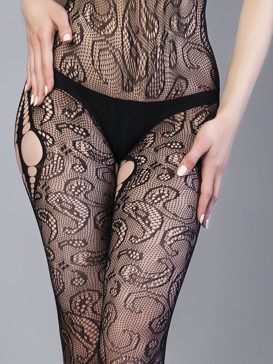 Bodystocking (Impulse)